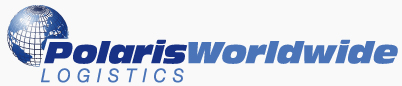 Polaris Worldwide Logistics